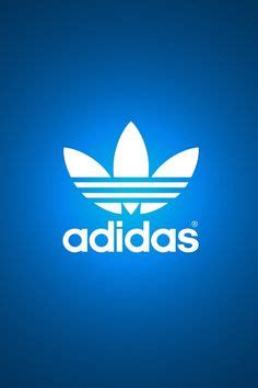 Adidas Colour Logo Blue Turkis adidas logo colors hd wallpapers for iphone is a fantastic hd wallpaper for your pc or mac and