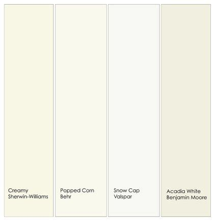 17 best images about colors creams whites on paint colors white doves and balboa mist