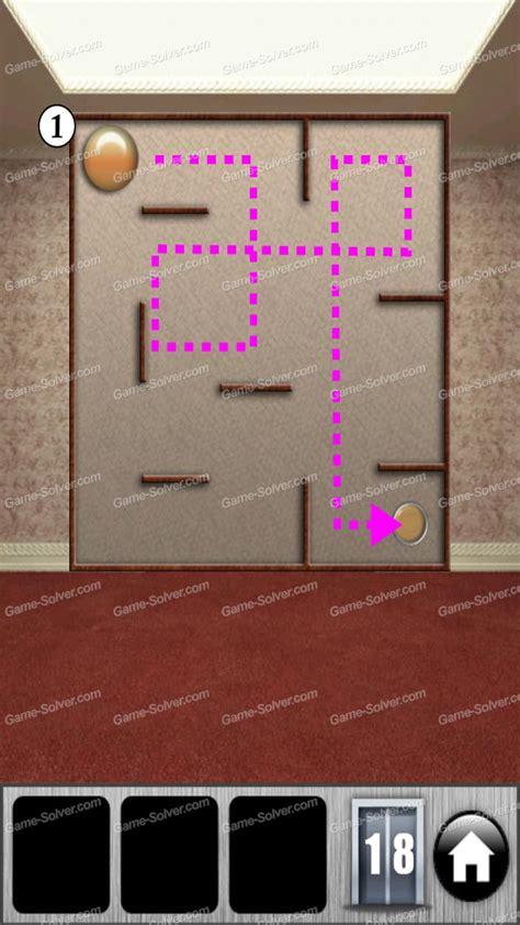 100 doors 2 level 18 walkthrough freeappgg 100 doors walkthrough for android blackhairstylecuts com