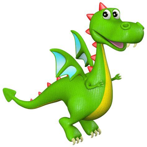 Wandtattoo Kinderzimmer Drache by Drachen