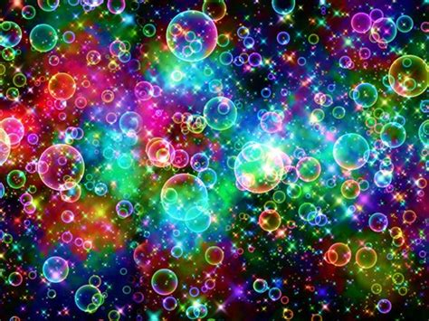 colorful bubbles colorful bubbles wallpapers to your cell phone