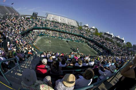navarro acquires volvo car open tennis center operations charleston business journal