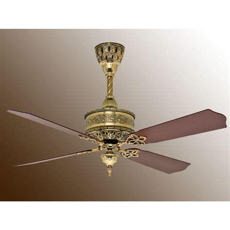 victorian ceiling fans casablanca 19th century victorian ceiling fan