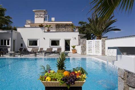 grifo hotel charme spa grifo hotel charme spa isola di ischia casamicciola