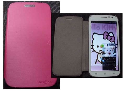 Hp Iphone 6 Warna Pink jual hp android advan vandroid s5e second warna pink nabeelia shop