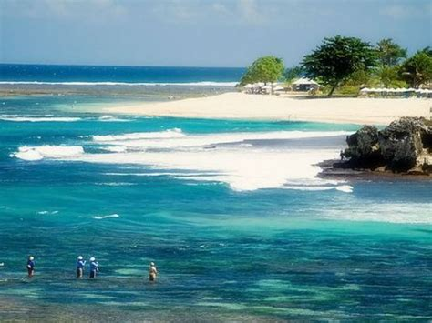 nusa dua beautiful nusa dua guide all you need to the