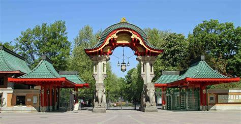 www zoologischer garten berlin zoo berlin herzlich willkommen im zoo berlin press photos