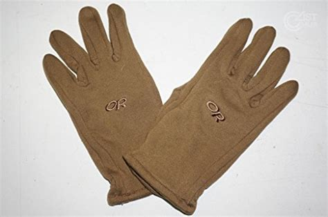 A Find Glove For Frigid Digits by Marine Corps Cold Weather Contact Glove Cie Hub