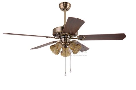art deco ceiling fan popular art deco ceiling fans buy cheap art deco ceiling