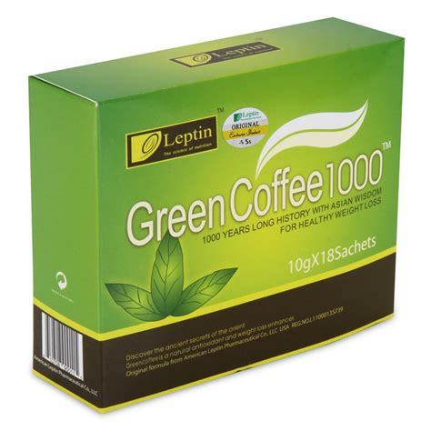 Info Green Coffee green coffee defenderauto info