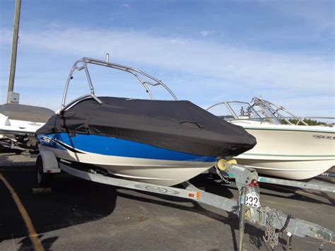 sea ray boats for sale virginia sea ray 185 sport boats for sale in mineral virginia
