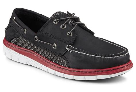 top 10 boat shoes top 10 best mens boat shoes in 2018 reviews