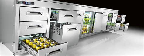 ifi banchi bar arredi design per locali made in italy tecnologia ifi