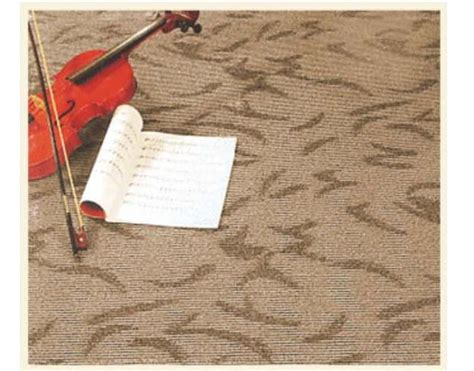 Kursi Kantor Di Pasar Rumput karpet kantor haris azhar website