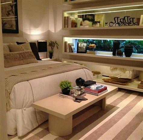 estante quarto casal quarto de casal estante lateral su 237 tes pinterest