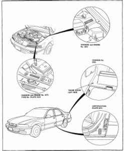 acura legend 1991 repair manual download free software friendrutracker