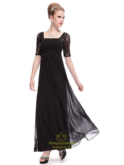 black prom dresses 2015 long black prom dresses 2015 black prom dresses with lace