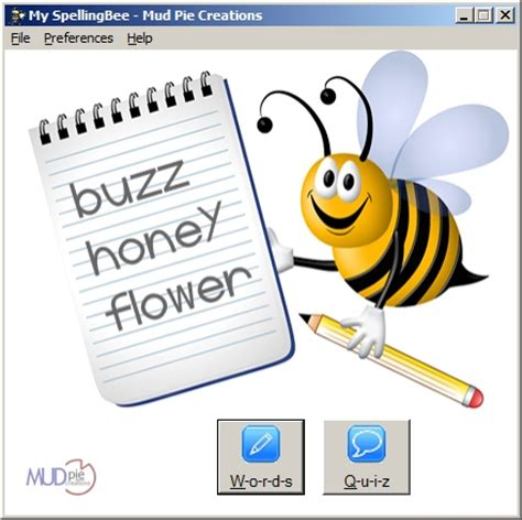 27 revision v1 my spellingbee download and install windows