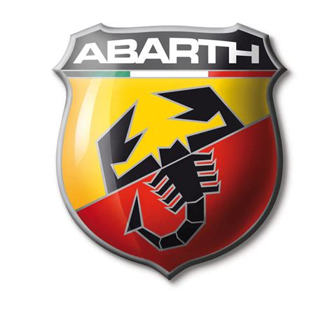 Abarth Website Fiat Developing Members Website For Abarth Owners The Drum