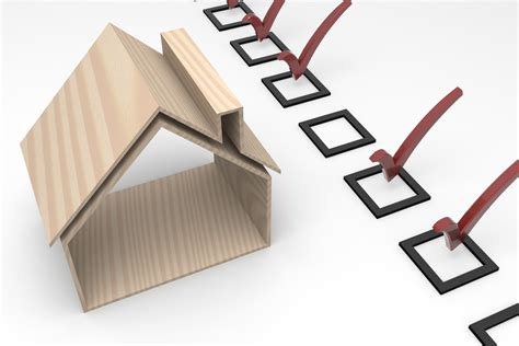 Apartment Inspection How Often Hire A Qualified Home Inspector To Help Reduce Risk When