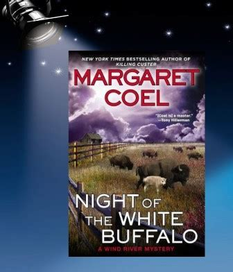 survival of the fritters a deputy donut mystery books spotlight giveaway of the white buffalo by