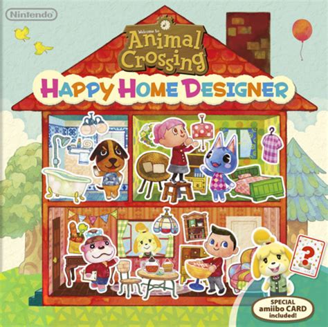 happy home designer board game animal crossing happy home designer game giant bomb
