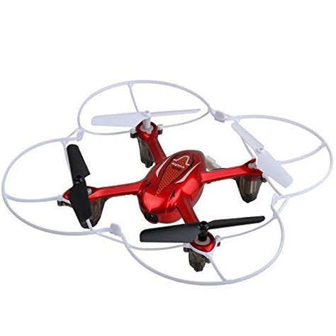 Drone X11c Syma X11c Rc Quadcopter With Led Lights