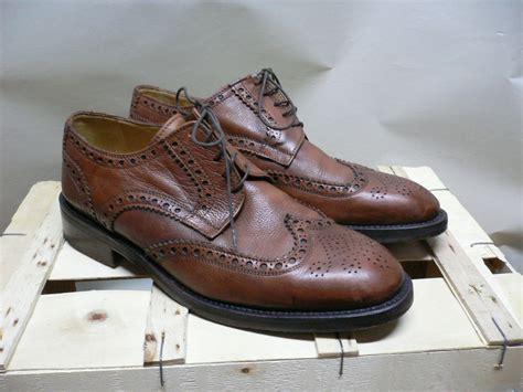 custom oxford shoes vintage oxford dress shoes italian custom made