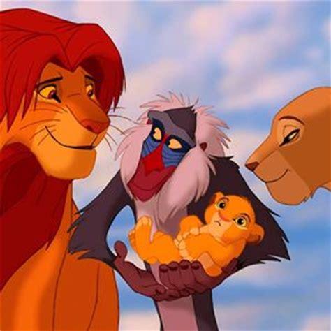 film lion roi casting du film le roi lion r 233 alisateurs acteurs et