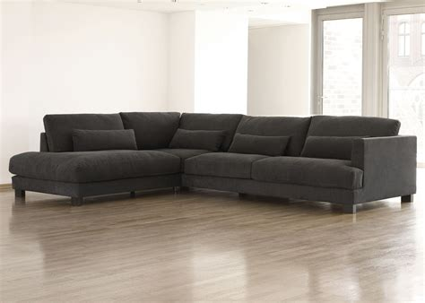 sits brandon sofa sits brandon corner sofa midfurn furniture superstore