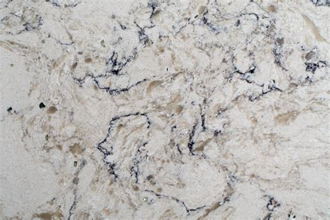 Quartz Surfaces Quartz Lg Viatera Countertops Colors For Sale