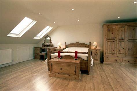 bedroom loft ideas loft bedroom ideas