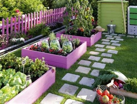 small space gardening small space garden ideas container gardening in