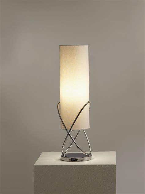 nova lighting  internal table lamp