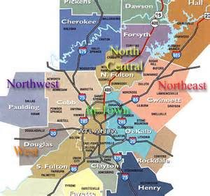 local maps freedom home rentals