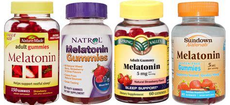melatonin overdose the side and downsides of melatonin winkle s