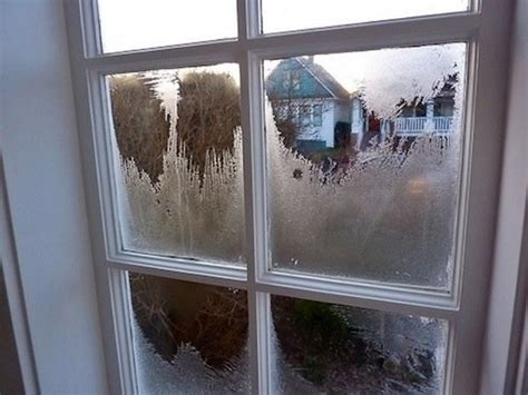 Older Home Kitchen Remodeling Ideas How To Avoid Frost On Windows Bob Vila