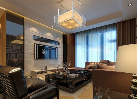 Ceiling Light In Living Room Living Room Ceiling Light Patterns 3d House