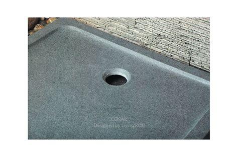 receveur de 80x80 4411 80x80 receveur de 224 l italienne granit