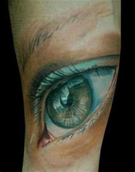 extreme detail tattoo 1000 images about tatoos on pinterest 3d tattoos