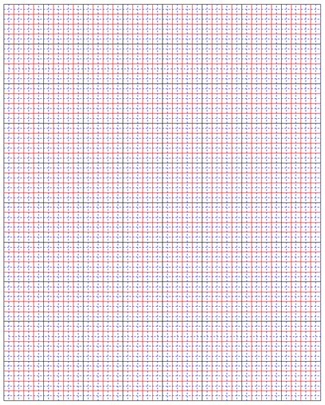 Quilting Graph Paper by Quilt Grid Template 28 Images Stencil Quilting Grid 1