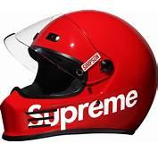 Supreme&ampSimpson Street Banditヘルメット  カスタムライフ