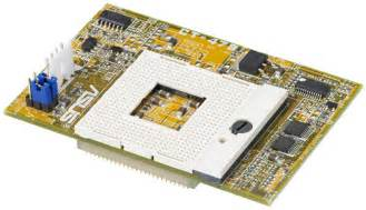 Sockel 479 Cpu by Socket 479 To 478 Adapter Techpowerup Forums