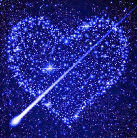 imagenes de corazones azules con movimiento fotos de corazones azules en movimientos imagui