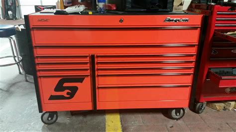 snap on camaro tool box snap on toolbox camaro5 chevy camaro forum camaro zl1