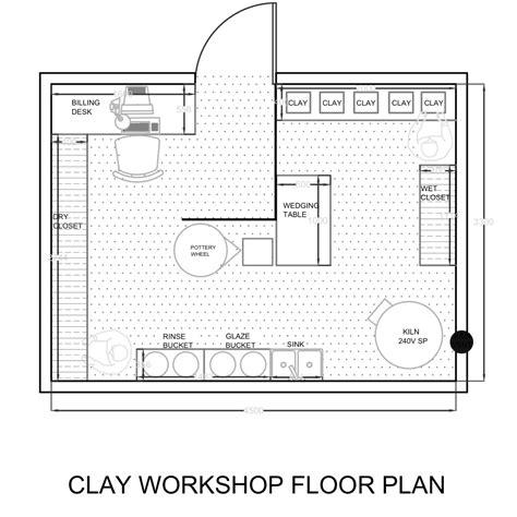 workshop floor plan 100 workshop floor plan ultimate garage plans u2013