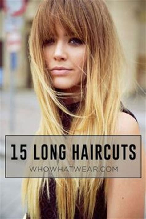 what tyoe of haircut most complimenta a square jawline the best and worst bangs for square face shapes olivia