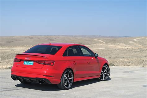 audi rs3 sedan 21 2017 audi rs3 sedan review tinadh