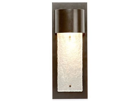 Sconce Light Covers Panel Outdoor Cover Sconce Artisan Crafted Lighting