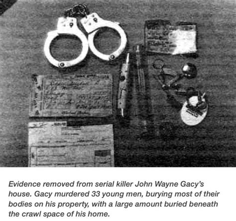 serial killer true crime library serial killers by name 339 best images about serial killer obsession on pinterest